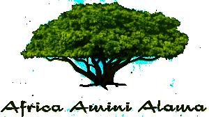 Pamoja Secondary School